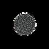 Змінні файли на м'якій основі для манікюрного диска PODODISC STALEKS PRO XS 100 грит (50 шт), PDFS-10-100, фото 3