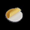 Змінні файли на м'якій основі для манікюрного диска PODODISC STALEKS PRO XS 100 грит (50 шт), PDFS-10-100, фото 4