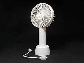 Вентилятор портативный аккумуляторный FANP-N9