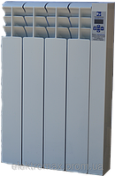 Экономный электрорадиатор Оптимакс-4 - 0,48 кВт