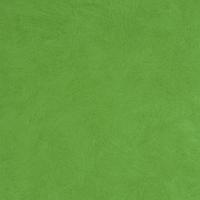 12 - линолеум гетерогенный коммерческий 34 кл, коллекция Acczent Esquisse  (Акцент Искьюзи) Tarkett (Таркетт)