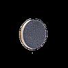 Сменные файлы на мягкой основе для педикюрного диска PODODISC STALEKS PRO XS 320 грит (50 шт), PDFS-10-320, фото 2