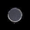 Сменные файлы на мягкой основе для педикюрного диска PODODISC STALEKS PRO XS 320 грит (50 шт), PDFS-10-320, фото 3