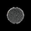 Сменные файлы на мягкой основе для педикюрного диска PODODISC STALEKS PRO S 80 грит (50 шт), PDFS-15-80, фото 3