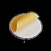Сменные файлы на мягкой основе для педикюрного диска PODODISC STALEKS PRO S 80 грит (50 шт), PDFS-15-80, фото 4