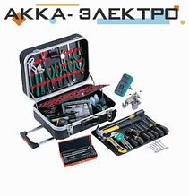 Оборудование и инструмент для автосервиса