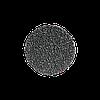 Змінні файли на м'якій основі для манікюрного диска PODODISC STALEKS PRO S 100 грит (50 шт), PDFS-15-100, фото 3