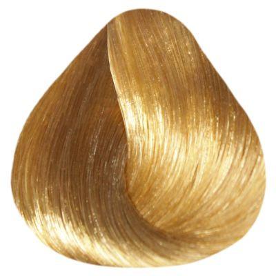 """8/7 """"светло-русый коричневый """" Estel Крем-краска для волос Sense De Luxe 60 мл."""