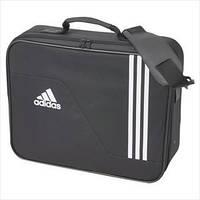 Adidas Сумка FB MEDICAL CASE Z10086 Оригинал
