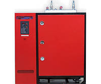 Парогенератор электрический 165 кВт., 220 кг/час 15 атм. Тепломаш (new_115483)