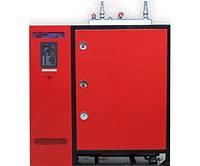 Парогенератор электрический 200 кВт., 270 кг/час 15 атм. Тепломаш (new_115486)