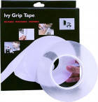 Сверсильная клейкая лента Ivy Grip Tape 2 метр