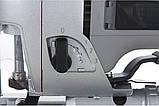 Лобзик электрический Интерскол МП-120/750Э, фото 6