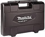Багатофункціональний інструмент (реноватор) MAKITA M9800KX2, фото 6