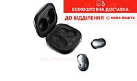 Беспроводные наушники Samsung Buds live black,Блютуз стерео наушники,наушники с микрофоном для телефона