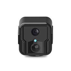 Міні 4G камера відеоспостереження Camsoy T9, 1080p