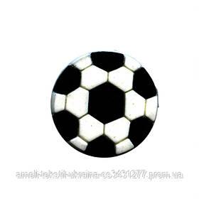 Джибитсы Jose Amorales 605010101 x