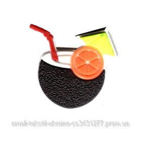 Джибитсы Jose Amorales 607010101 x