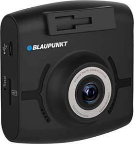 Видеорегистратор Blaupunkt BP 2.1 FHD (00000012878)