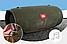 Бездротова КОЛОНКА JBL Xtreme BIG 10000 маг Екстрим 40BT ДЖБЛ Блютуз Акустика Радіо Екстрим Портативна, фото 9