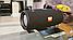КОЛОНКА Bluetooth JBL 40ВТ Xtreme BIG Бездротова Акустика Джбл СИНЯ Екстрим Extreme Біг Блютуз Bluetooth, фото 8