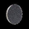 Сменные файлы на мягкой основе для педикюрного диска PODODISC STALEKS PRO L 100 грит (50 шт), PDFS-25-100, фото 2