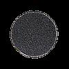 Сменные файлы на мягкой основе для педикюрного диска PODODISC STALEKS PRO L 100 грит (50 шт), PDFS-25-100, фото 3