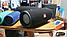 КОЛОНКА Bluetooth JBL 40ВТ Xtreme BIG 28СМ Бездротова Акустика Джбл ЧЕРВОНА Екстрим Extreme блютуз Bluetooth, фото 10