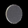 Сменные файлы на мягкой основе для педикюрного диска PODODISC STALEKS PRO L 240 грит (50 шт), PDFS-25-240, фото 2
