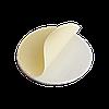 Сменные файлы на мягкой основе для педикюрного диска PODODISC STALEKS PRO L 240 грит (50 шт), PDFS-25-240, фото 3