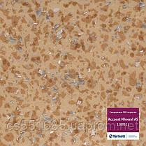 100011 - линолеум коммерческий гетерогенный 34 кл, коллекция Acczent Miniral As  (Акцент Минирал Ас) Tarkett