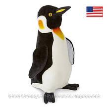 М'яка іграшка Гігантський плюшевий пінгвін Melissa&Doug