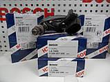 Лямбдазонд,0258007090,0 258 007 090, A4/6 1.8T/2.0, VW Passat 1.8/1.8T/2.0 , SKODA Superb 1.8T(5 конт.), фото 2