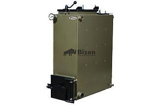 Котел шахтного типу Bizon FS-15 Eko 15 кВт, фото 3
