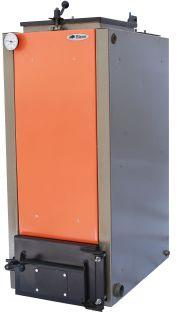 Котел шахтного типа Bizon FS-8 Termo 8 кВт