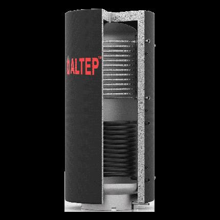 Теплоаккумулятор с теплообменником Альтеп 4000 л, фото 2