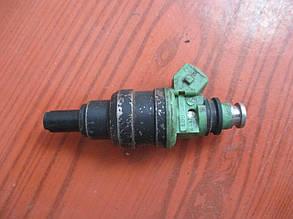 Форсунка топливная INP061, MD162525, RDH240 999328 Sigma Mitsubishi