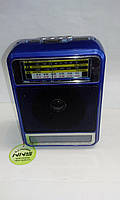 Радио NNS NS-159