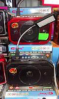 Радиоприемник PX 03 Led