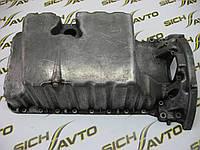 Поддон масляный 2.2CDI  VITO W638 с 2000 г по 2003 г.