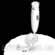 Сменная ручка WP-100