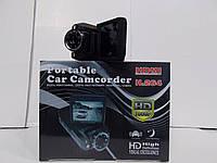 Видеорегистратор автомобильный К 3000
