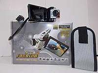 Видеорегистратор автомобильный F 900 Full HD