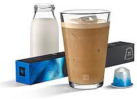 Nespresso Barista Creations Freddo Intenso (10 капсул)