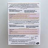 Имедин Сяйво Свіжості Imedeen Derma One 60 таблеток, фото 6