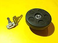 Крышка топливного бака Renault 12 toros MR-010 Teksan