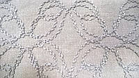 Ткань для штор Tino de Gotto Elation
