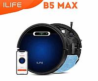 Робот пилосос ILIFE B5 Max, фото 1