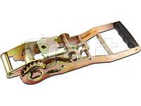 Механізм Євро-5 для слеклайну натяжна слеклайн