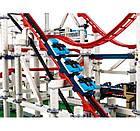 Конструктор LEGO Creator Expert Американские горки (10261), фото 7